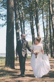 photographe-mariage-famille-bordeaux-aquitaine -maxdubois.29.jpeg