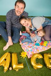 photographe-kids-naissance-enfant-bebe-famille-nouveau né bordeaux-aquitaine -maxdubois.12.jpeg