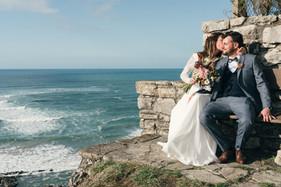 mariage pays basque bordeaux max dubois embrasse moi idiot 9