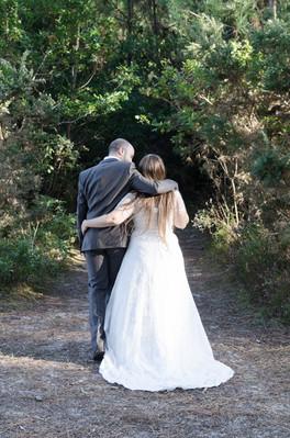 photographe-mariage-famille-bordeaux-aquitaine -maxdubois.41.jpeg