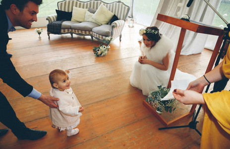 photographe-mariage-famille-bordeaux-aquitaine -maxdubois.23.jpeg