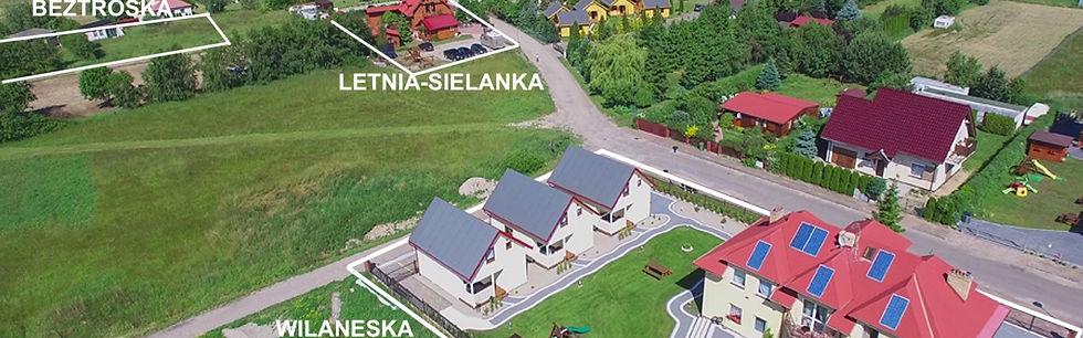 b41_597_willaneska_sianozety_zlotu1.jpg