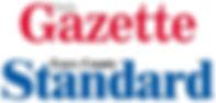 colchester gazette.jpg