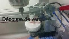 Découpe_VP_edited.jpg