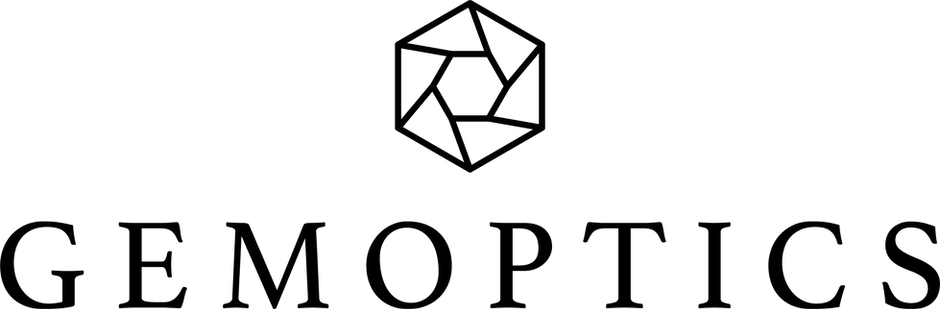 03 - Logo GEM Optics.png