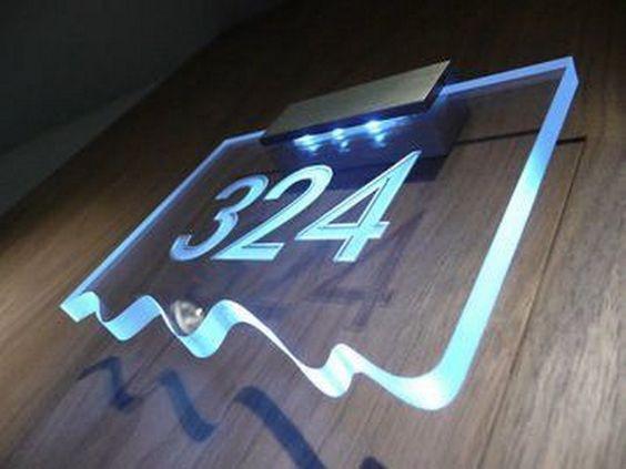 Signage 11.jpg