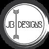 JB Designs 3b.png