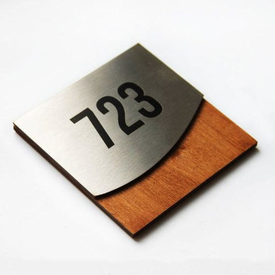 Signage 17.jpg
