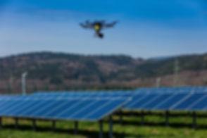 Photovoltaic_power_plant-768x512.jpg