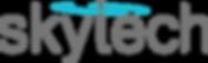 SkyTech Logo.png