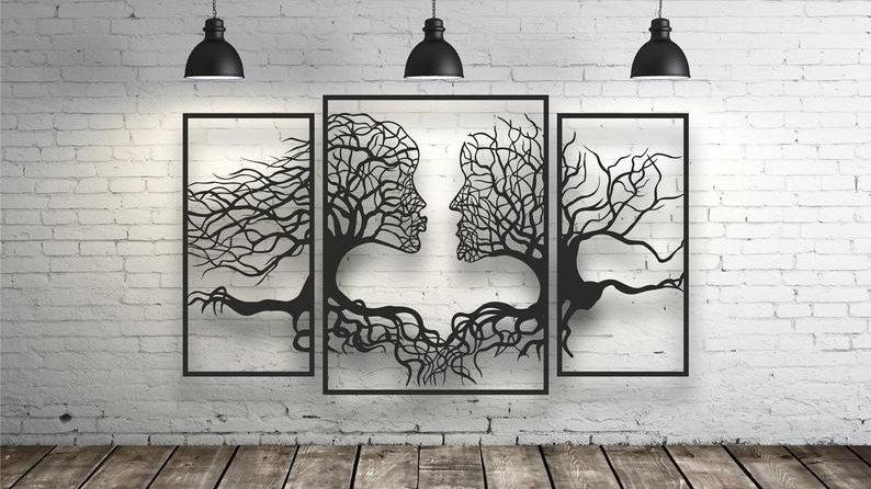 Arts & Gifts
