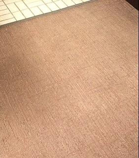 Lynne - WFB Federal - 2_edited_edited.jp