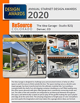 Design Awards - Thumbnail.PNG