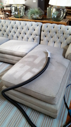upholstery cleaning service salt lake city