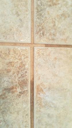salt lake city tile cleaning