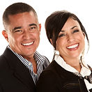 Couple Hispanic-cropped.jpg