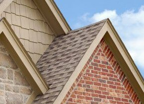 Raise the Roof: Helpful tips to help you choose the right roofing