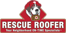 Rescue Roofer Logo.png