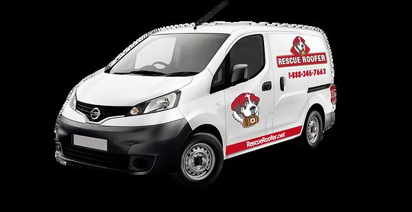 rescue-roofer-van-logos.png
