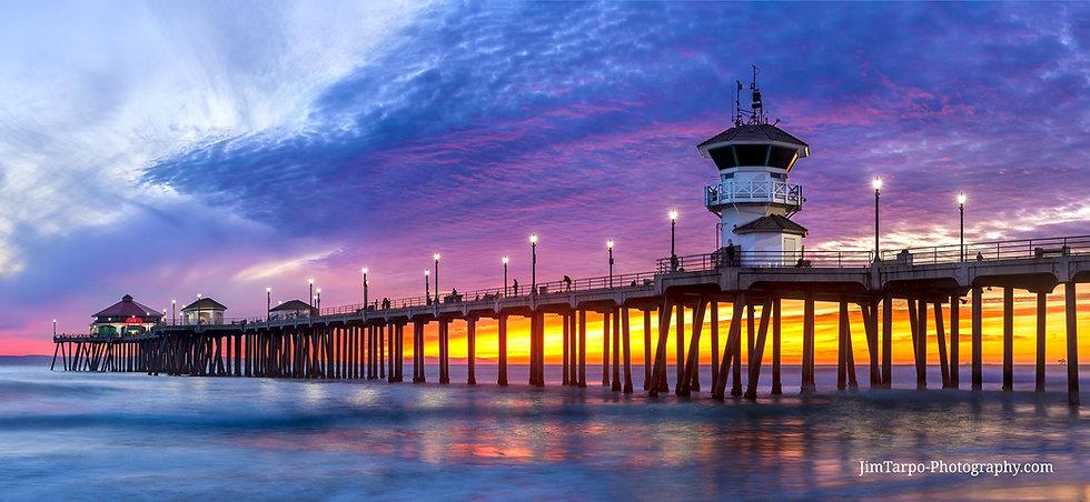 Huntington_Beach_Pier_Sunset_19K.jpg