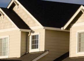 How Adding Dormer Windows Alters Your Roofing