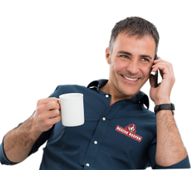 wix_roofing-advisor.png