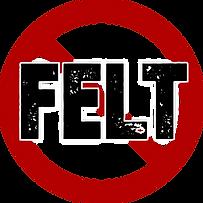 no felt logo-?.png
