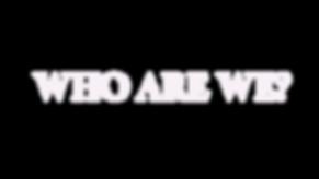 creative board RCW - web-01.png