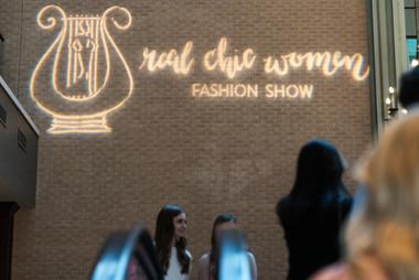 Fashion Show 2020