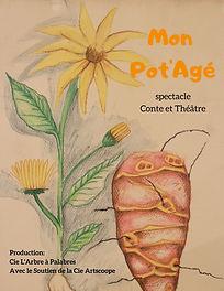 Affiche Mon Pot'âgé.jpg