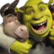 shrek & donkey.jpg