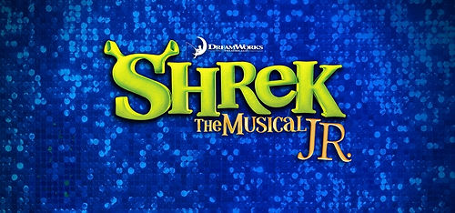 shrek jr logo.jpg