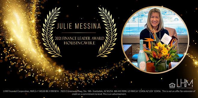 JulieM_HW_Award_2021.jpg