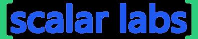 Scalar Labs