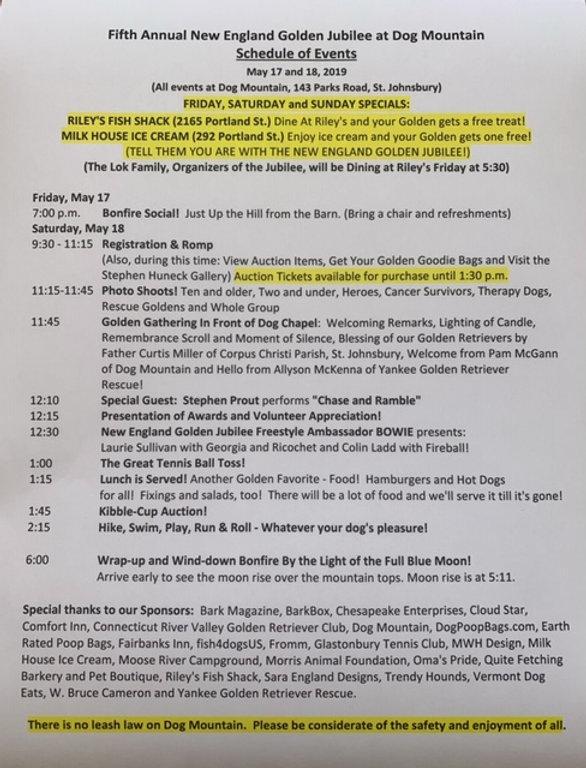 negj 2019 schedule of events.jpg