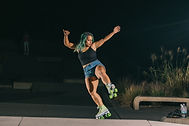 SneekrSkate Action Shot girl 2.jpg