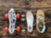 SneekrSkate Plate & Schuh.jpg