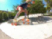 SneekrSkate Action Shot.jpg