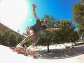 SneekrSkate Action Shot Grind.jpg