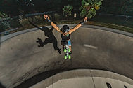 SneekrSkate Action Shot Girl.jpg