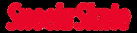 SneekrSkate_Logo.png