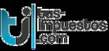 Logos_Grupo_Zibal-.png