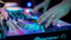 DJ NEW | Miami, FL | DJ Services | Pool Party DJ | Fashion DJ | Wedding DJ