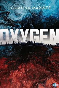 Couv Oxygen.jpg