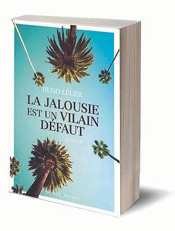 3D La Jalousie.jpg