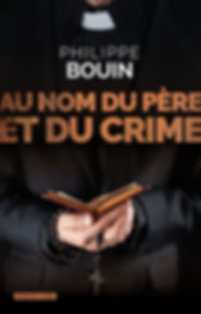 Couv_Au_Nom_du_père_et_du_crime.jpg