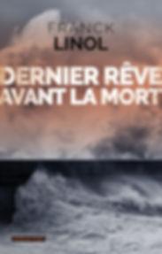 Couv-Dernier_Rêve.jpg