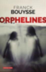 Couv Orphelines MN.jpg