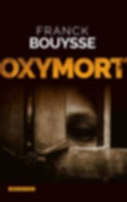 couv Oxymort.jpg