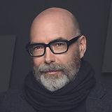 Hugo Léger © Donald Robitaille.jpeg